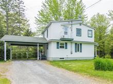 Maison à vendre à Hatley - Municipalité, Estrie, 3, Rue  Bélanger, 14040974 - Centris.ca