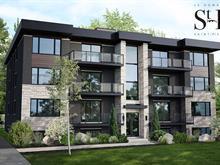 Condo / Appartement à louer à Saint-Jean-sur-Richelieu, Montérégie, 199, Rue  Cousins Nord, app. 203, 15603862 - Centris.ca