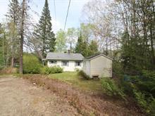 Chalet à vendre à Chertsey, Lanaudière, 3260, Chemin de la Grande-Vallée, 17427152 - Centris.ca