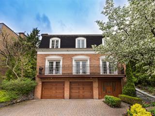 Maison à vendre à Westmount, Montréal (Île), 53, Chemin  De Lavigne, 19365782 - Centris.ca