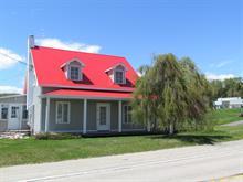House for sale in Saint-Irénée, Capitale-Nationale, 100, Rue  Principale, 14566344 - Centris.ca