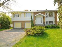 Maison à vendre à Dollard-Des Ormeaux, Montréal (Île), 153, Rue  Willowdale, 14781852 - Centris