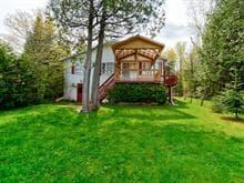 Chalet à vendre à Saint-Damien, Lanaudière, 7459, Chemin du Coteau-du-Lac, 27542217 - Centris.ca