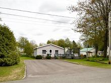 Maison à vendre à Sainte-Eulalie, Centre-du-Québec, 514, 7e Avenue, 20736449 - Centris.ca