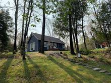 Maison à vendre à Lac-Drolet, Estrie, 229, Chemin  Gosselin, 16099321 - Centris.ca