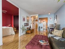 Condo / Appartement à louer à Montréal (Le Plateau-Mont-Royal), Montréal (Île), 3535, Avenue  Papineau, app. 2305, 21523854 - Centris.ca