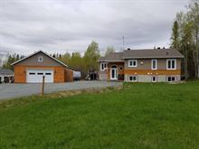 Maison à vendre à Rouyn-Noranda, Abitibi-Témiscamingue, 8822, Rang du Village, 20948732 - Centris.ca