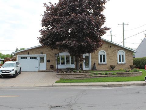 House for sale in Saint-Eustache, Laurentides, 314, Rue  Saint-Laurent, 20078835 - Centris.ca