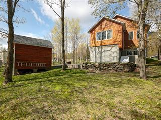 Maison à vendre à Val-Racine, Estrie, 4292, Chemin de la Montagne, 14137671 - Centris.ca