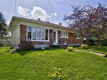 House for sale in Beaupré, Capitale-Nationale, 258, Rue  Saint-André, 26732103 - Centris.ca