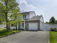 Maison à vendre à Les Rivières (Québec), Capitale-Nationale, 2855, Rue des Barillets, 18164136 - Centris