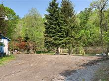 Terrain à vendre à Notre-Dame-de-Lourdes (Lanaudière), Lanaudière, 1061, Chemin de la Vallée-des-Pins, 14280945 - Centris.ca