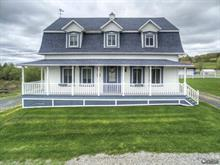 House for sale in Saint-Victor, Chaudière-Appalaches, 221, 3e Rang Nord, 24322418 - Centris.ca