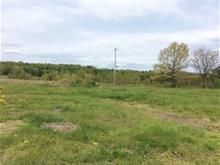 Terre à vendre à Mascouche, Lanaudière, Avenue  Saint-Jean, 22709286 - Centris.ca