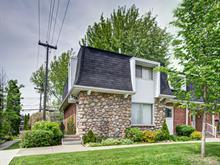 Townhouse for sale in Kirkland, Montréal (Island), 379, Rue  Bruce, 14189610 - Centris