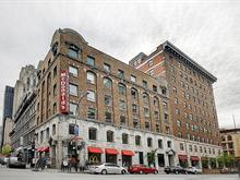 Local commercial à vendre à Ville-Marie (Montréal), Montréal (Île), 510, boulevard  Saint-Laurent, local 200, 13298198 - Centris