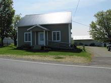 Hobby farm for sale in Plessisville - Paroisse, Centre-du-Québec, 258, 10e Rang, 12857035 - Centris.ca