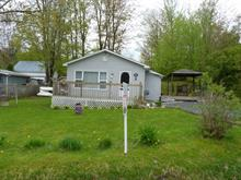 Cottage for sale in Saint-Denis-de-Brompton, Estrie, 52, Rue  Fontaine, 22683174 - Centris.ca