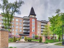 Condo / Appartement à louer à Sainte-Foy/Sillery/Cap-Rouge (Québec), Capitale-Nationale, 3759, Rue  Gabrielle-Vallée, app. 507, 25086304 - Centris