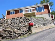 House for sale in Baie-Comeau, Côte-Nord, 68, Avenue  Donald-Smith, 27861394 - Centris.ca