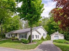 Maison à vendre à Hudson, Montérégie, 52, Rue  Turtle Pond, 17819948 - Centris.ca