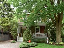 House for sale in Saint-Lambert, Montérégie, 304, Avenue  Birch, 11605249 - Centris