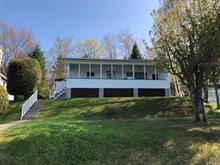 Maison à vendre à Sainte-Agathe-des-Monts, Laurentides, 40, Chemin du Lac-Brunet, 10086495 - Centris.ca