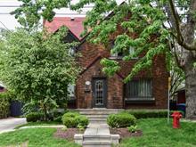 Maison à vendre à Saint-Lambert, Montérégie, 376, Avenue  Maple, 24974701 - Centris