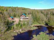 Cottage for sale in Saint-Émile-de-Suffolk, Outaouais, 500, Chemin du Lac-Tremblant, 22289717 - Centris.ca