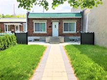 House for sale in Villeray/Saint-Michel/Parc-Extension (Montréal), Montréal (Island), 2106, Rue  L.-O.-David, 12126962 - Centris.ca