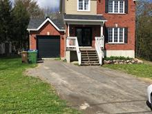 Maison à vendre à Saint-Colomban, Laurentides, 237, Rue du Boisé, 11697407 - Centris