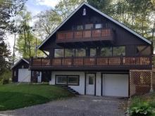 House for sale in Lac-Delage, Capitale-Nationale, 4, Avenue des Villas, 22774739 - Centris