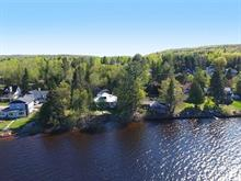 Cottage for sale in Saint-Jean-de-Matha, Lanaudière, 40 - 42, Chemin du Lac-Noir, 19170372 - Centris.ca
