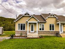 House for sale in Notre-Dame-de-la-Salette, Outaouais, 3112, Chemin du Quatuor, 18620562 - Centris