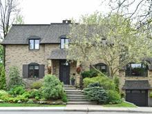 House for sale in Saint-Lambert, Montérégie, 893, boulevard  Queen, 15857845 - Centris