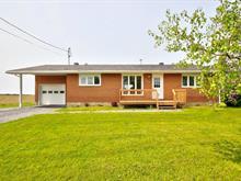 House for sale in Henryville, Montérégie, 276, Route  133, 22547536 - Centris.ca
