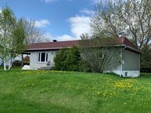 Maison à vendre à Saint-Gédéon-de-Beauce, Chaudière-Appalaches, 126, 4e Avenue Sud, 12475720 - Centris.ca