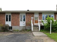 Maison à vendre à Sainte-Julie, Montérégie, 814, Avenue de l'Abbé-Théoret, 21972321 - Centris