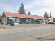 Bâtisse commerciale à vendre à Saint-Robert, Montérégie, 664 - 664A, Chemin de Saint-Robert, 23749780 - Centris.ca