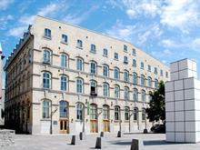 Condo / Appartement à louer à La Cité-Limoilou (Québec), Capitale-Nationale, 165, Rue du Marché-Finlay, app. 113, 18225067 - Centris