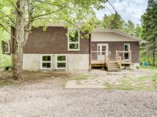 House for sale in Pontiac, Outaouais, 751, Chemin  Crégheur, 18131364 - Centris.ca