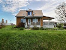 Maison à vendre à Saint-Pierre-les-Becquets, Centre-du-Québec, 513, Route  218, 9342525 - Centris.ca