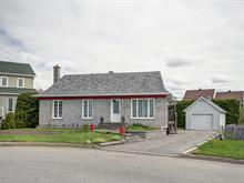 House for sale in La Haute-Saint-Charles (Québec), Capitale-Nationale, 1355, Rue  Martin, 15195027 - Centris