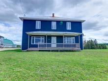House for sale in Saint-Frédéric, Chaudière-Appalaches, 2081, Route  112, 18281866 - Centris.ca