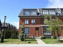 House for sale in Saint-Laurent (Montréal), Montréal (Island), 2200, Rue des Migrations, 11073436 - Centris