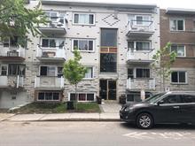 Income properties for sale in Villeray/Saint-Michel/Parc-Extension (Montréal), Montréal (Island), 7250, Rue  Chabot, 9229896 - Centris.ca