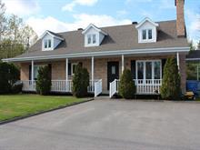 Duplex à vendre à Laterrière (Saguenay), Saguenay/Lac-Saint-Jean, 1450 - 1452, Rue du Boulevard, 17903902 - Centris.ca