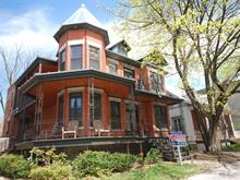 House for sale in Ahuntsic-Cartierville (Montréal), Montréal (Island), 10745, Rue  Lambert, 23484007 - Centris.ca
