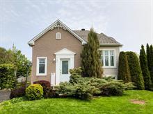 House for sale in Lavaltrie, Lanaudière, 34, Rue des Jardins-de-l'Aurore, 14622217 - Centris.ca