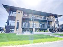 Condo à vendre à Aylmer (Gatineau), Outaouais, 220, Rue de Dublin, app. 15, 24746537 - Centris.ca